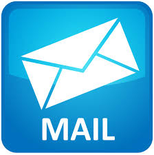 mail3